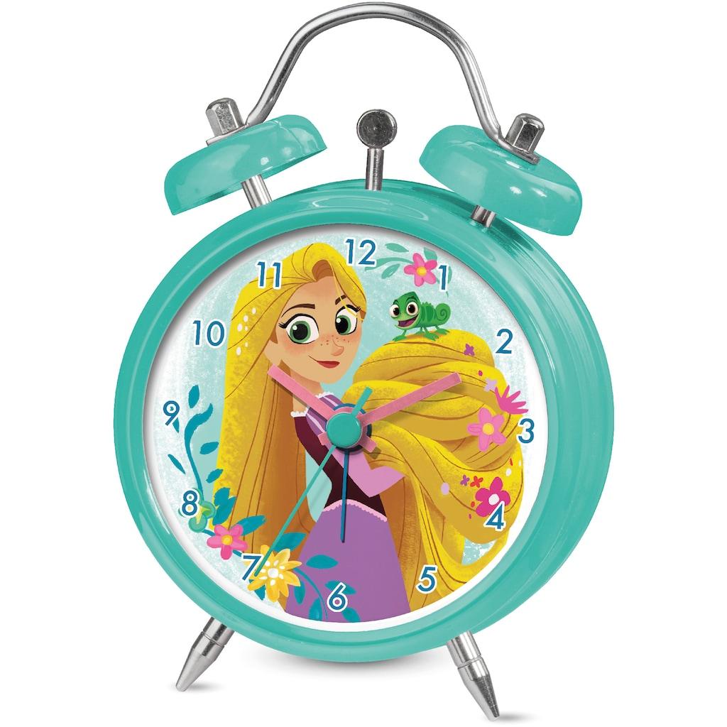Joy Toy Kinderwecker »Rapunzel Kinderwecker, 76017«