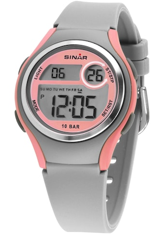 SINAR Chronograph »XE-64-9« kaufen