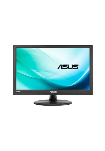 Asus LCD-Monitor »VT168H« kaufen