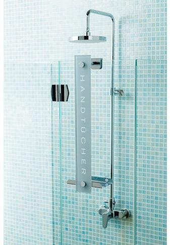 Handtuchhalter »Cornat Design« kaufen