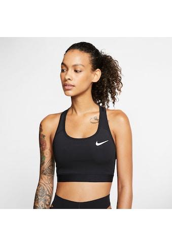 Nike Sport-BH kaufen