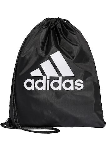 adidas Performance Turnbeutel »GYMSACK SP« kaufen