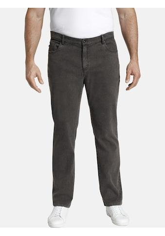 Charles Colby 5 - Pocket - Hose »BARON VINCENT« kaufen
