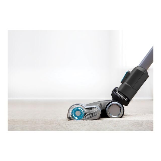 Hand- und Stielsauger, Dirt Devil, »BLADE 32 V TOTAL HOME«