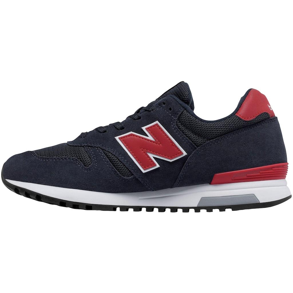 New Balance Sneaker »ML565«