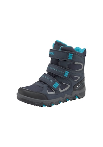 Hi - Tec Outdoorschuh »Thunder waterproof« kaufen