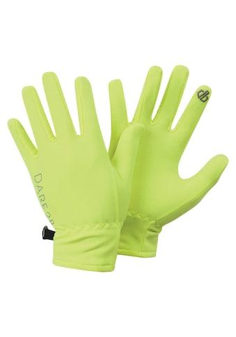 Dare2b Multisporthandschuhe »Kinder Chimerical Grip Handschuhe« kaufen