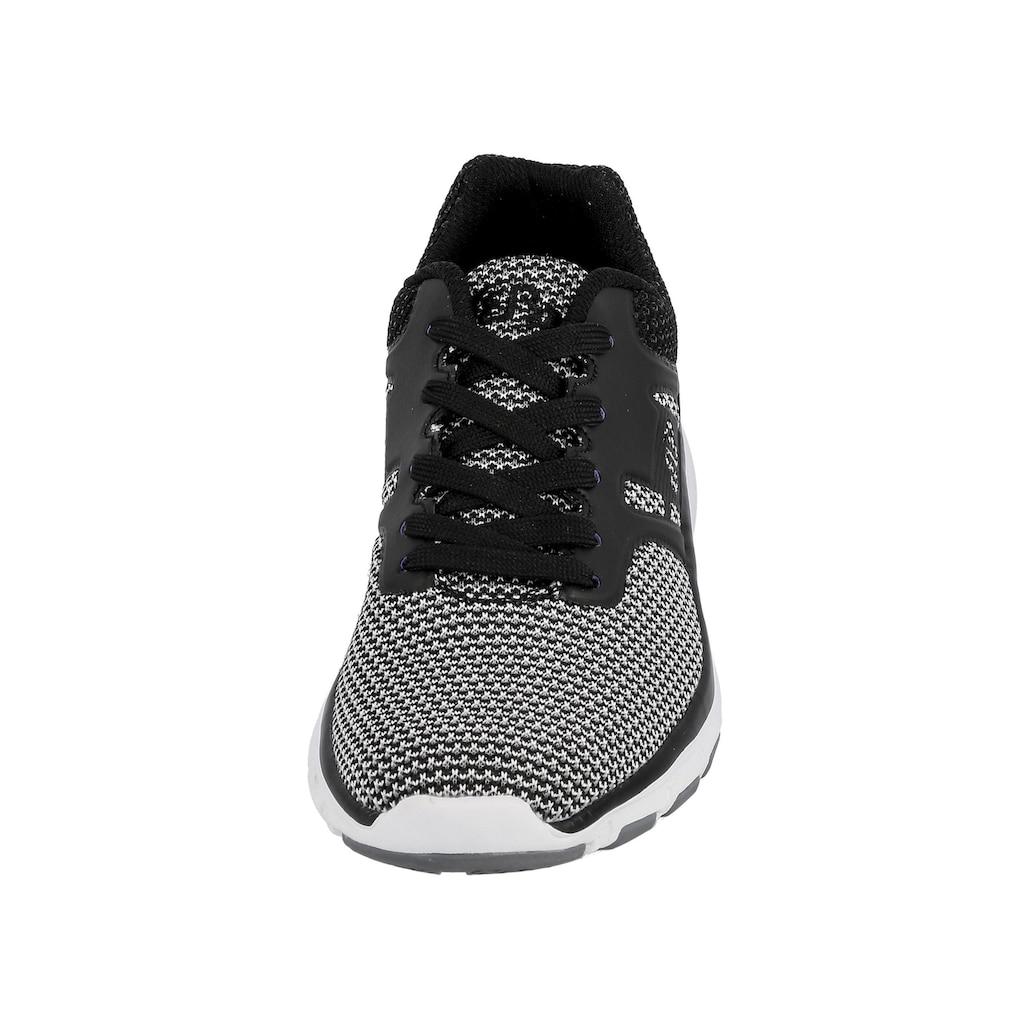 BRÜTTING Sneaker »Freizeitschuh Skill«