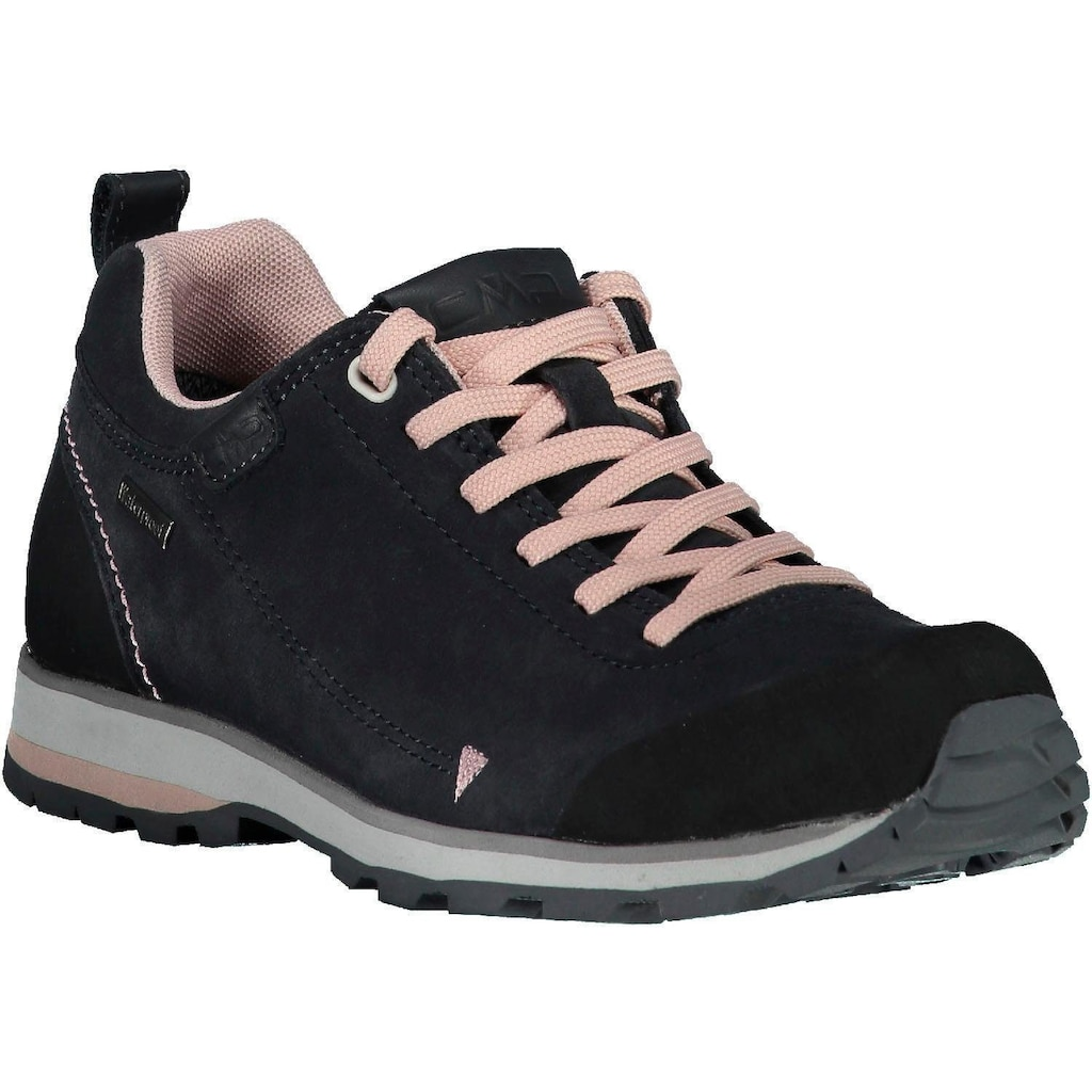 CMP Outdoorschuh »ELETTRA LOW WMN Waterproof«