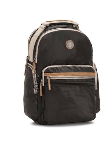KIPLING Laptoprucksack »Osho, Delicate Black« kaufen