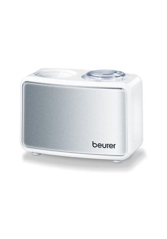 BEURER Luftbefeuchter »LB 12 Mini« kaufen