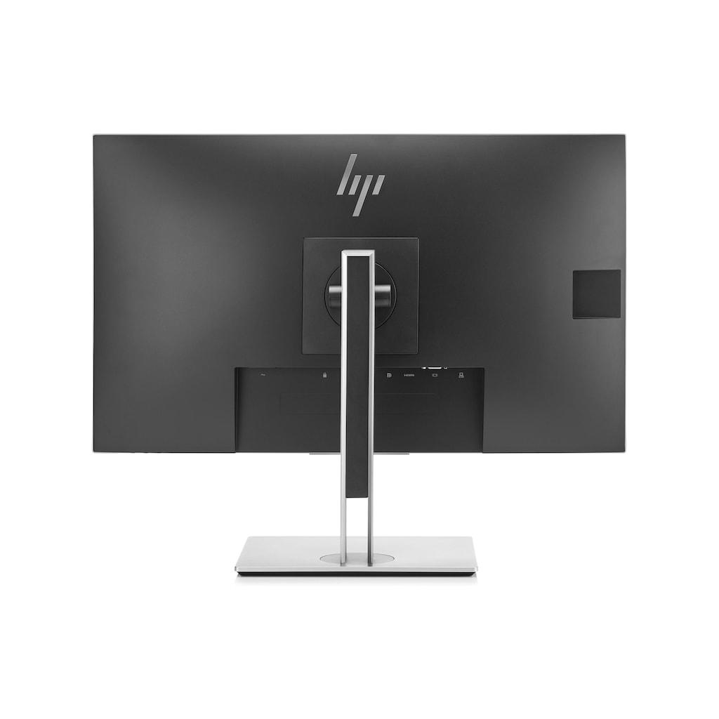 HP LCD-Monitor »Elite E273q 1FH52AA«
