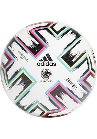 adidas Performance Fussball »UNIFORIA LEAGUE EM 2021«, EM Fussball kaufen