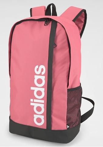 adidas Performance Sportrucksack »LINEAR BACKPACK« kaufen