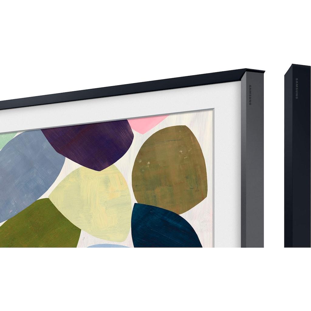 "Samsung Rahmen »Customizable Frame 55"" 2020«"