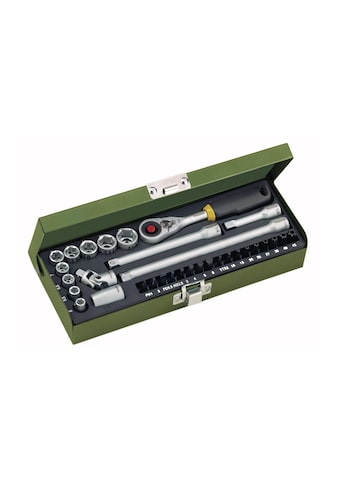 Proxxon Steckschlüssel »1/4 Zoll« kaufen