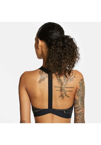 Nike Sport - BH »Medium - support Sports Bra« kaufen