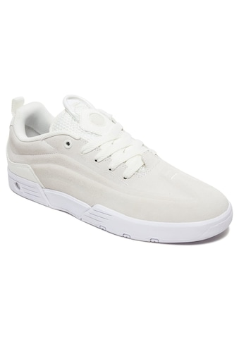 DC Shoes Sneaker »Legacy 98 Vac« kaufen