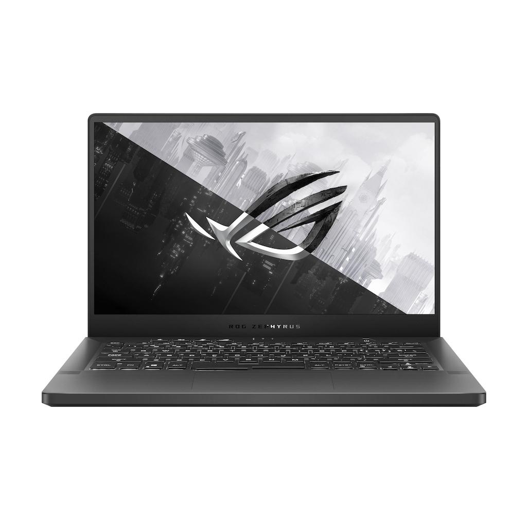 Asus Notebook »ROG Zephyrus G14 GA401IV-HE280T«, ( 1000 GB SSD)