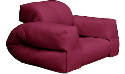 Karup Design Schlafsofa »Hippo« kaufen