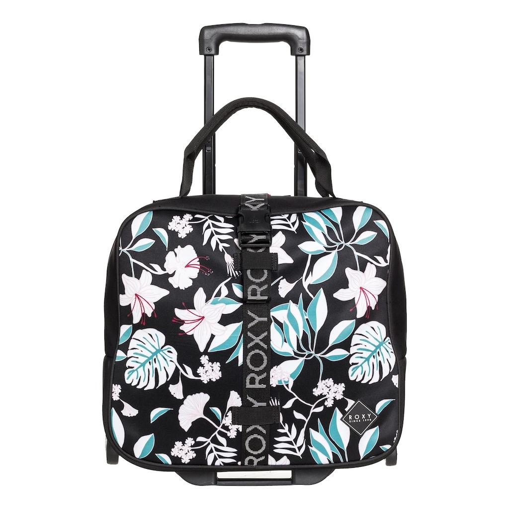 Roxy Handgepäckkoffer