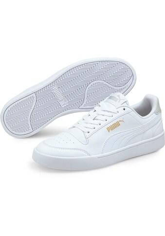 PUMA Sneaker »Puma Shuffle Jr« kaufen