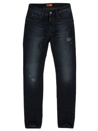 emilio adani Jeans mit modischer Waschung