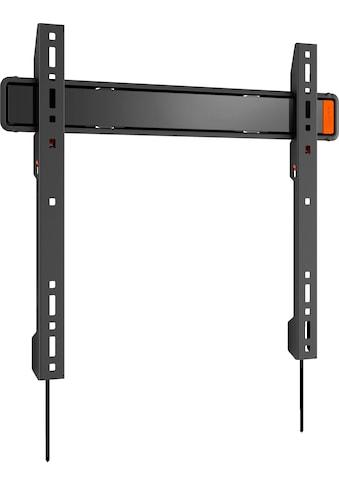 vogel's® TV-Wandhalterung »WALL 3205«, starr, für 81-140 cm (32-55 Zoll) Fernseher,... kaufen