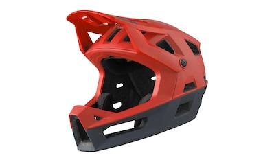 Fahrradhelm »Trigger FF« kaufen