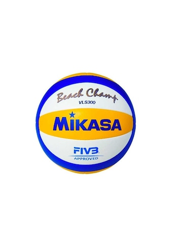 Mikasa Beachvolleyball »VLS300« kaufen