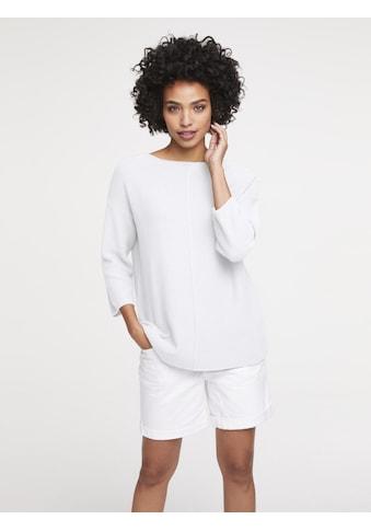 Oversized Pullover kaufen