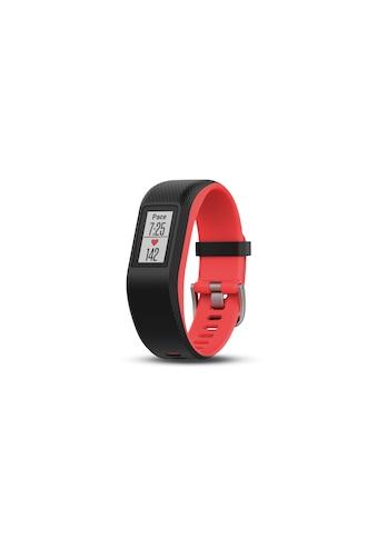 Garmin Activity Tracker »Vívosport S« kaufen