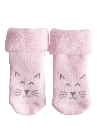 FALKE Socken Baby Cat (1 Paar) kaufen