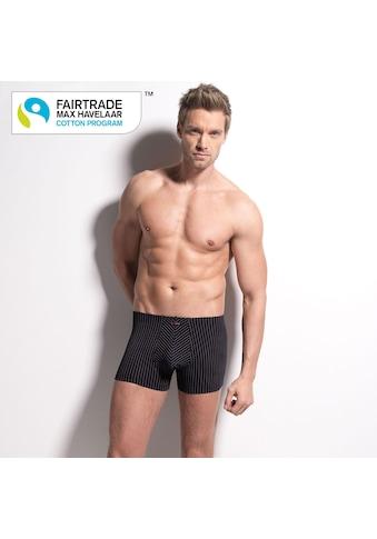 Isa Panty »Andy - Fairtade« kaufen