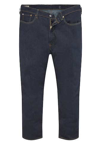 Levi's® Big and Tall Tapered - fit - Jeans »512« kaufen