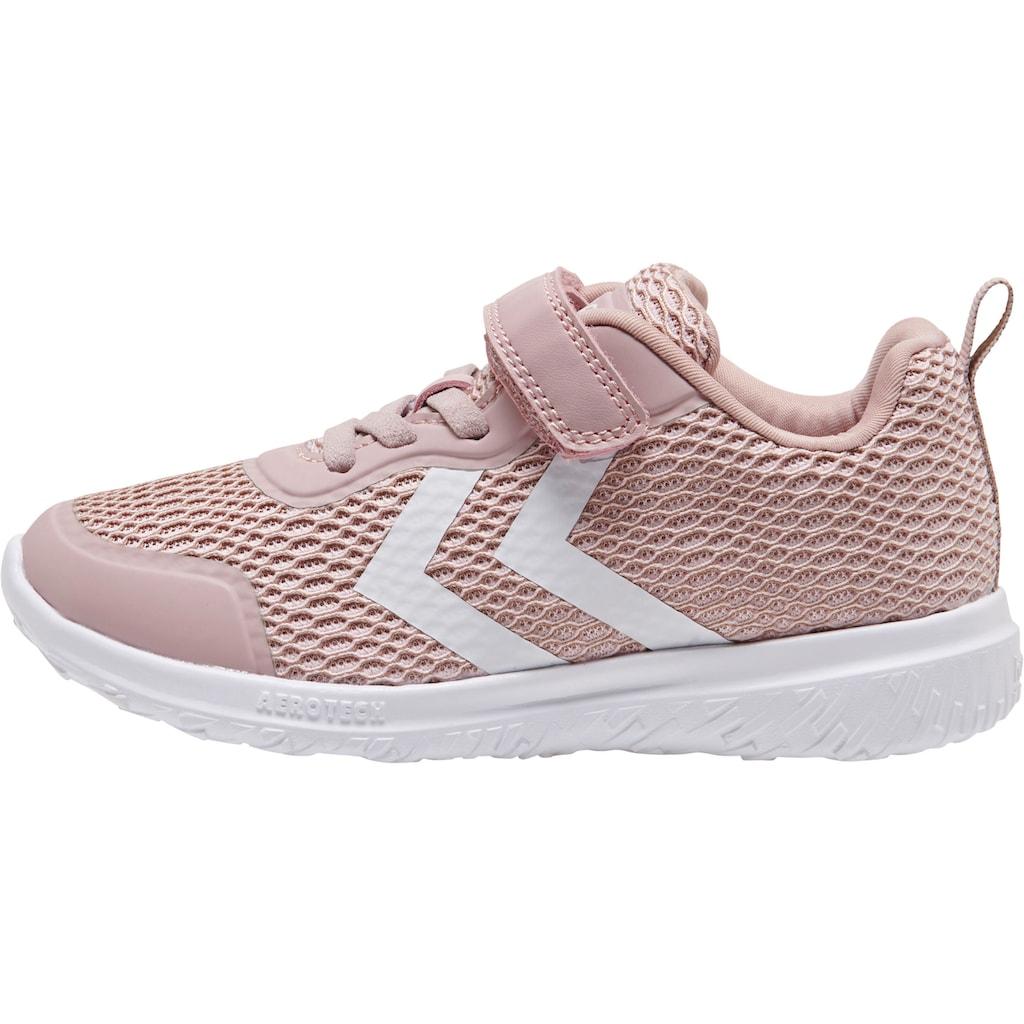 hummel Sneaker »ACTUS ML JR«
