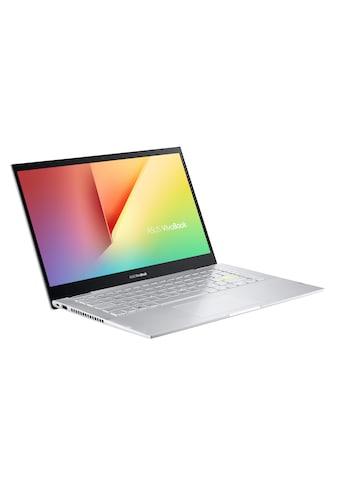 Asus Notebook »Flip 14 TP470EA-EC097R Touch« kaufen