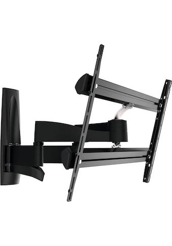 vogel's® TV-Wandhalterung »WALL 3350«, schwenkbar, für 102-165 cm (40-65 Zoll)... kaufen