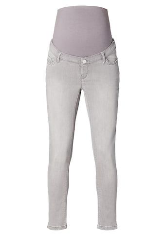 ESPRIT maternity 7/8-Jeans kaufen