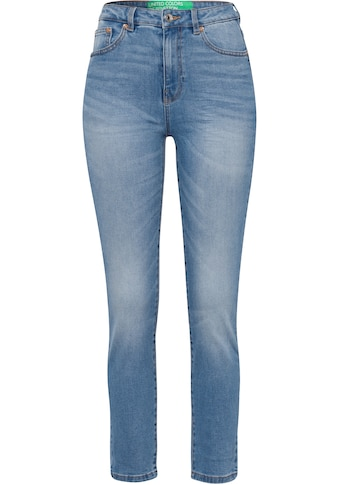 United Colors of Benetton Skinny - fit - Jeans kaufen