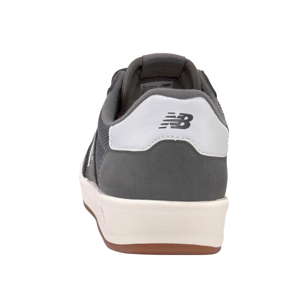 New Balance Sneaker »WRT 300«