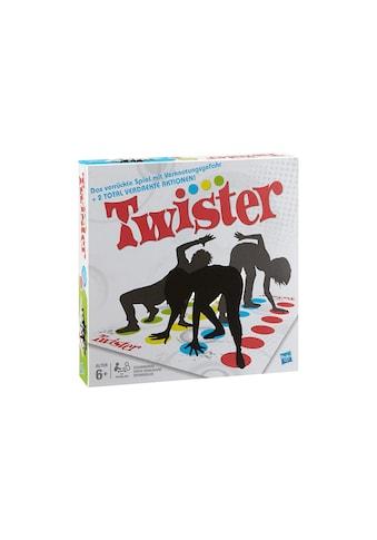 Hasbro Spiel »Twister« kaufen