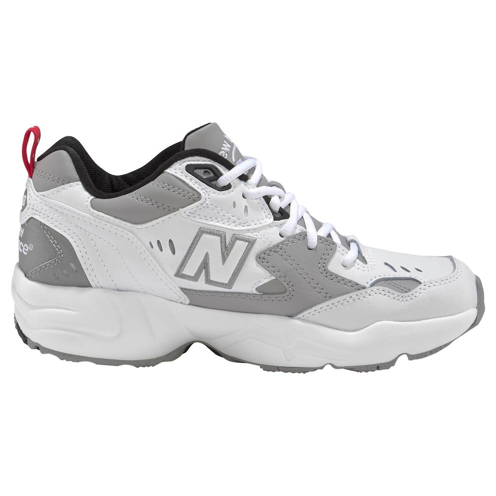 New Balance Sneaker »WX 608«