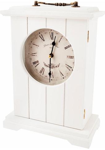 pajoma Schmuckschrank »Uhr« kaufen