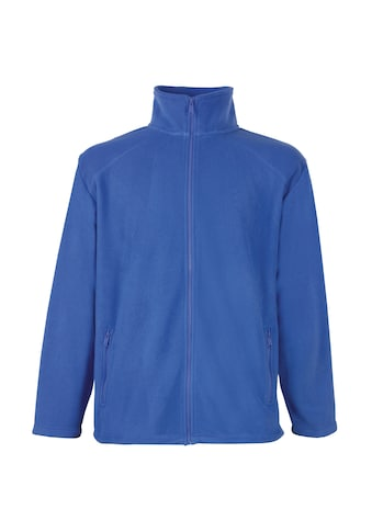 Fruit of the Loom Fleecejacke »Lady - Fit Fleece - Jacke« kaufen