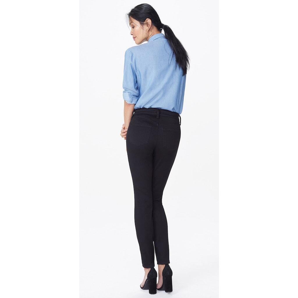 NYDJ Alina Legging