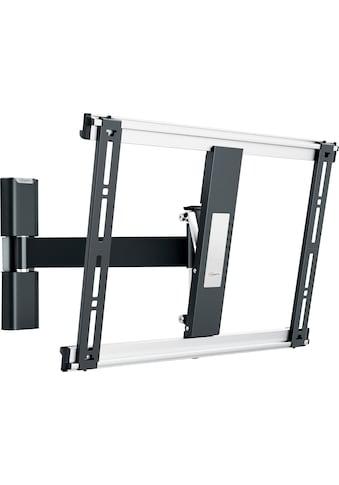 vogel's® TV-Wandhalterung »THIN 425«, bis 140 cm Zoll, schwenkbar, VESA 600x400 kaufen