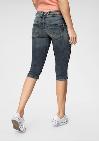 LTB Caprijeans »GEORGET CYCLE« kaufen