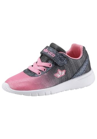 Lico Sneaker »Rubina«, mit Farbverlauf kaufen