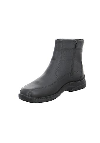 Jomos Winterstiefelette »Feetback«, in Komfortweite G kaufen